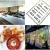 2015/07/30 海外新業態出店! 米国ハワイ3号店目 - 『BREAD&BUTTER』 7月30日(木)GRAND OPEN!!