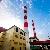 2014/10/23 シンガポール・セノコ地区廃棄物発電施設の改造工事を受注